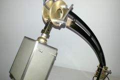 LAMPADA BOAT 1