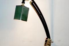 LAMPADA BOAT 3