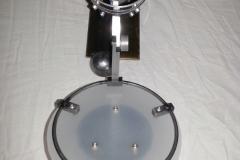 LAMPADA TUBE TRE