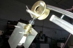 LAMPADA BOAT 5