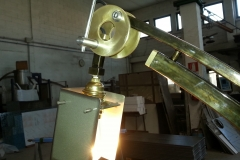 LAMPADA BOAT 6