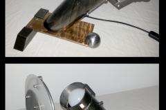 LAMPADA TUBE IN EVIDENZA